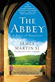Image of The Abbey: A Story of Discovery