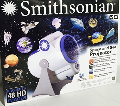 smithsonian-space-and-sea-projector-by-smithsonian