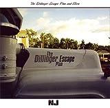 Nora / Dillinger Escape Plan