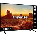 HISENSE-50A7100FTUK-50-inch-4K-UHD-HDR-Smart-TV-with-Freeview-play-and-Alexa-Built-in-2020-series-Black