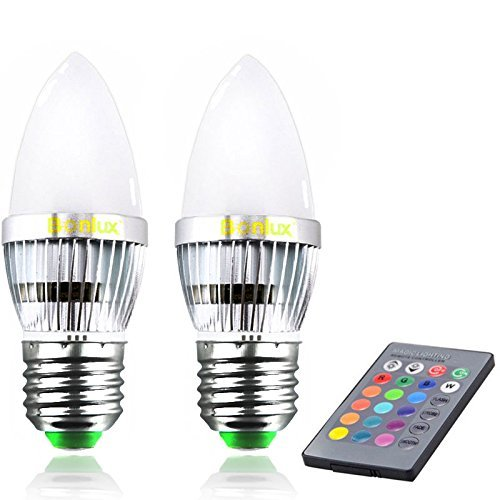 Led Light Bulb A Right Choice in US - 7