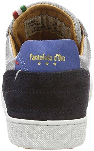 Garçon Canaverse Gray Baskets Low d'Oro Grau Ragazzi Violet Pantofola xqwAFnXx