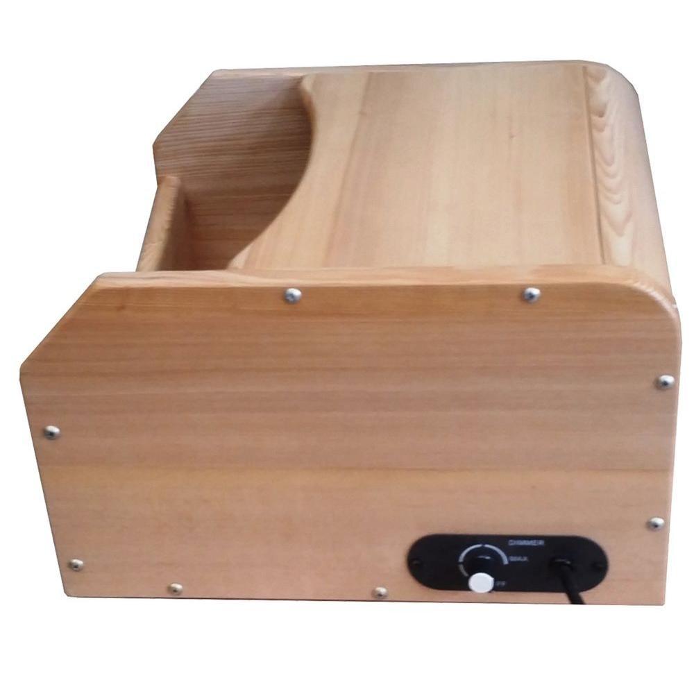 Amazon.com : Portable Saunas Far Infrared for Home Infrared Sauna ...