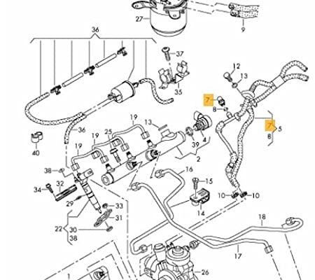 international 450 wiring diagram pdf with Yamaha Banshee Wiring Harness Connectors on This Is Boat Wiring Diagram Fuel Gauge additionally Case Ih 7120 Wiring Diagram furthermore Showthread likewise Lexus Es350 Fuse Diagram together with Cummins 6cta Specifications.