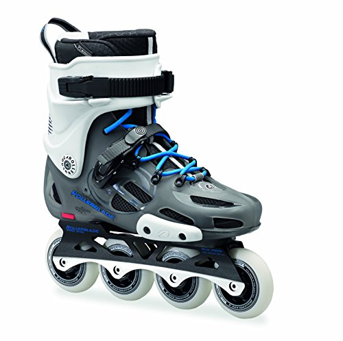 rollerblade-rb-twister-pro-limited-urban-suv-skate-grey-blue-us-size-105