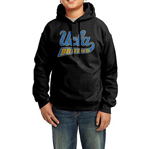 d wade sweater - 8
