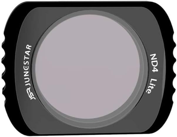 ND4 Camera Lens Digood MRC UV//STAR//CPL//ND4////ND8//ND16//ND32//ND64 Camera Lens Filters for DJI OSMO Pocket