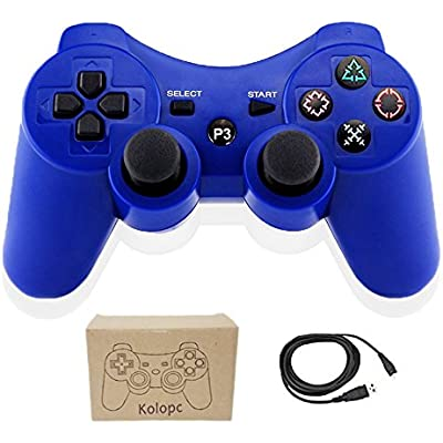 kolopc-wireless-bluetooth-controller-8