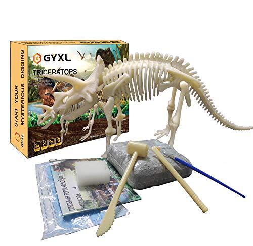 10 Best Paleontology Kits for Kids - Best Deals for Kids