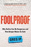 img - for Foolproof book / textbook / text book