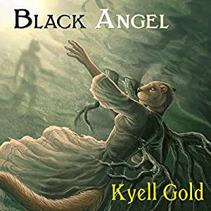 Black Angel Audiobook