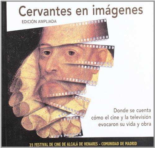 Descargar Libro Cervantes En Imagenes Desconocido