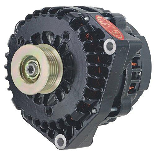 (Powermaster 58237 Alternator)