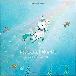 Books About Swimming Kids