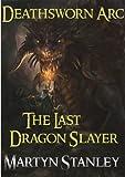 Slayer Series