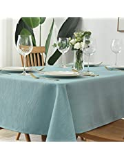Phoenix Table Cloth