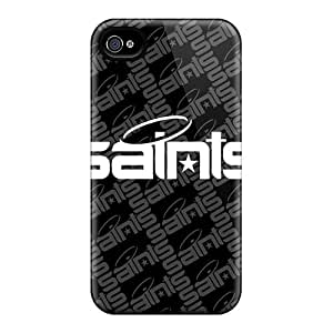 High Grade JosareTreegen Cases For Iphone 6 - Saints Ht Middle