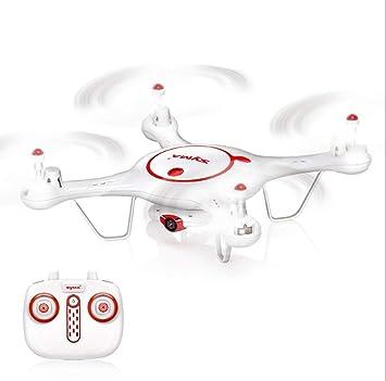 Vehículo Aéreo de Cuatro Ejes de 200W Píxeles, Dron, Avión de ...