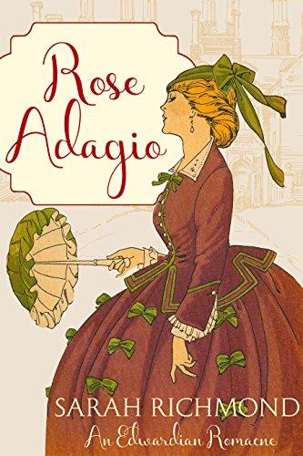 Rose Adagio