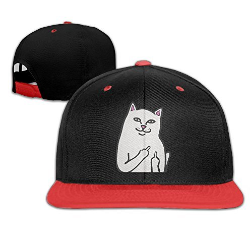 cool cats hat - 6