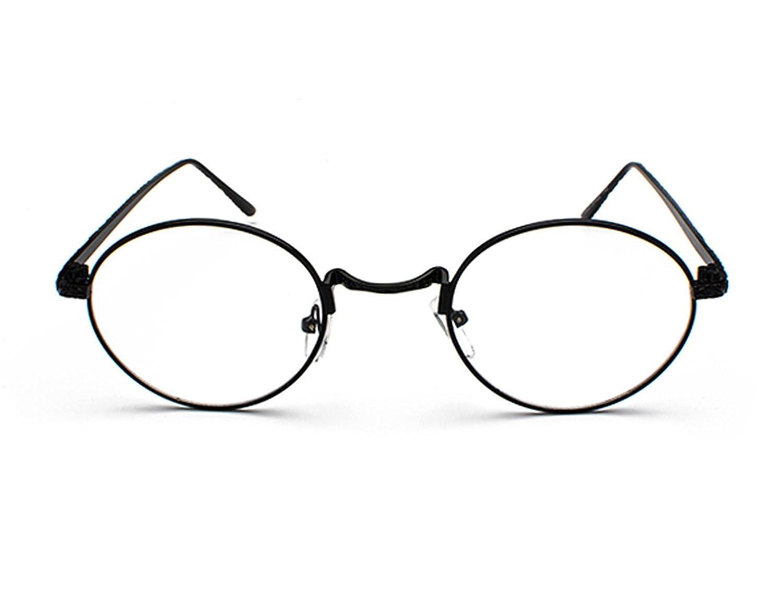 27d1149601 Non Prescription Glasses for Women and Men