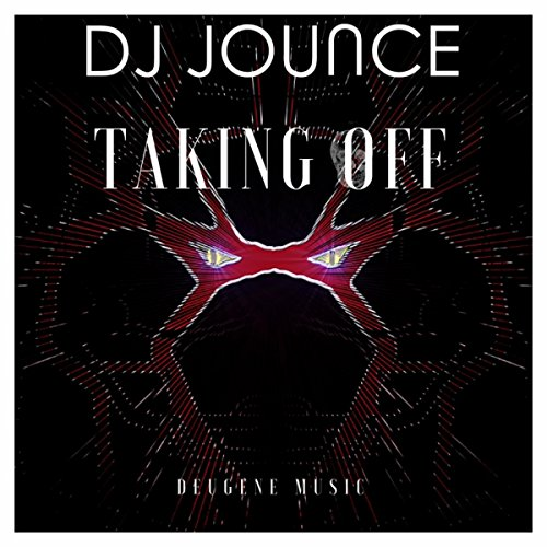 Taking Off (Original Mix)