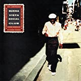 Music - Buena Vista Social Club (2LP 180 Gram Vinyl)