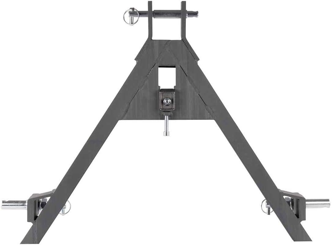 """Rohrverbinder NORMAFIX® 26,9mm Durchgang Kreuzverbinder m 3//4/"""""""