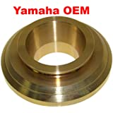 Propeller Hardware Kit for Yamaha 20-30hp outboard Thrustwashers,Nut,Cotter pin