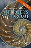 cover of The Complete Guide to Asperger's Syndrome