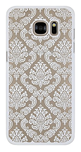 IiEXCEL Paisley Fashion Vintage Pattern product image