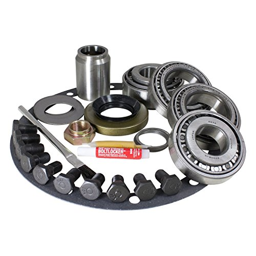 USA Standard Gear (ZK TV6-SPC) Master Overhaul Kit for Toyota V6/Turbo 4 -