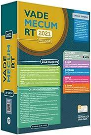 Vade Mecum 2021 19º Edição