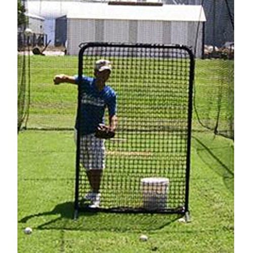 (Muhl Sports Safety Screen)