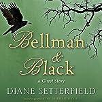 Bellman & Black | Diane Setterfield