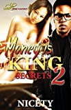 Money Is King 2: Secrets, Nicety, 1493577921