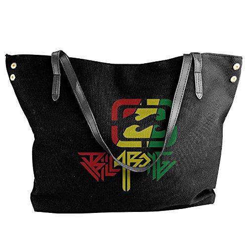 3d-billabong-women-shoulder-bags