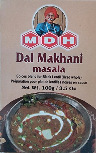 Amazon mdh dal makhani masala 100g indian food grocery amazon mdh dal makhani masala 100g indian food grocery gourmet food forumfinder Image collections