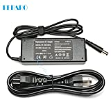 Reparo 19V 4.74A 90W Ac Adapter Charger Power Supply For HP Elitebook 8460p 8440p 2540p 8470p 2560p 6930p 8560p 8540w 2570p 8540p 8570p 2760p 2170p 8530w