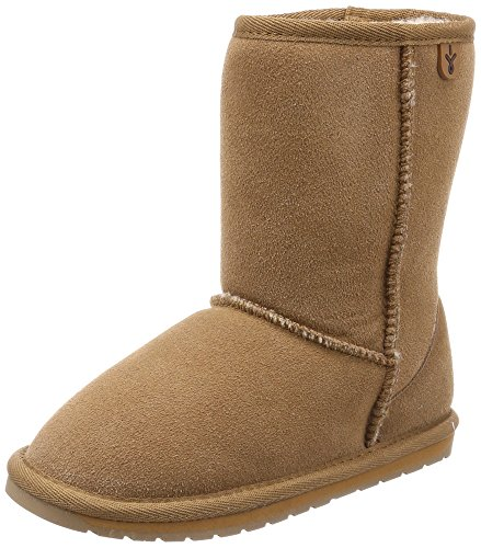 EMU Australia Wallaby Classic Lo Boot (Toddler/Little Kid/Big Kid)