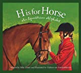 H Is for Horse, Michael Ulmer, 1585363340
