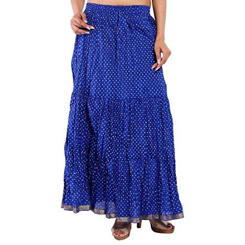 Decot Paradise Women #39;s A Line Skirt