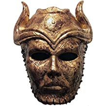 Trick or Treat Studios Men's Game of Thrones-Son of The Harpy Mask