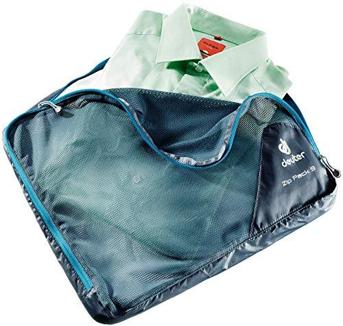 Deuter Zip Pack 9 Pack Pocket