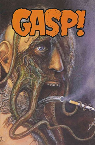 gasp-quebecor-1-vf-nm-quebecor-comic-book