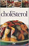 Low Cholesterol, Beatriz Spinosa, 1582796866