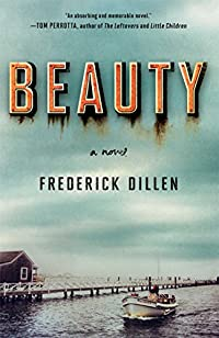 Beauty by Frederick Dillen ebook deal
