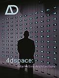 4dspace - Interactive Architecture