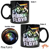 Best Monster High Friend Phone Stickers - 20oz OFFICIAL Pink Floyd Inside Printed Ceramic Coffee Review