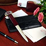 Texas A&M - Letter Opener